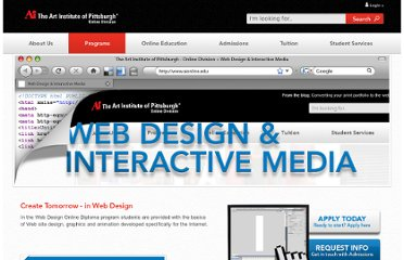 http://www.aionline.edu/web-design-program/