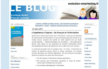 http://www.evolution-emarketing.fr/emarketing_ecommerce/2011/03/lexperience-lexpress-les-francais-et-l-information.html
