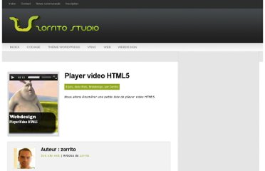 http://www.zorrito.com/player-video-html5/