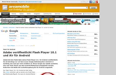 http://www.areamobile.de/news/15398-flash-fuer-android-adobe-veroeffentlicht-flash-player-10-1-und-air-fuer-android