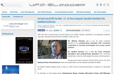 http://www.ufo-blogger.com/2010/12/extraterrestrial-ufo-are-real-us-air.html