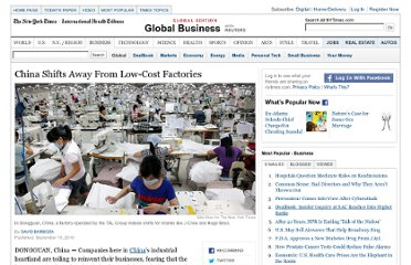 http://www.nytimes.com/2010/09/16/business/global/16factory.html