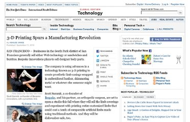http://www.nytimes.com/2010/09/14/technology/14print.html