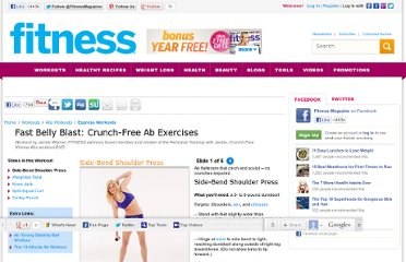 http://www.fitnessmagazine.com/workout/abs/express/no-crunch-ab-exercises/?sssdmh=dm17.513897&esrc=nwftn032111&email=1027011127