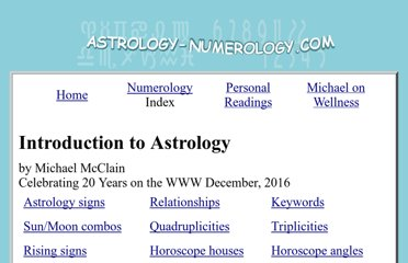 http://www.astrology-numerology.com/astrology.html