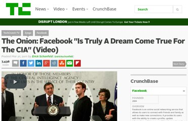 http://techcrunch.com/2011/03/21/fcebook-cia-onion/
