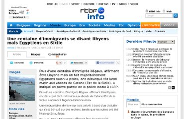 http://www.rtbf.be/info/monde/detail_une-centaine-d-immigrants-se-disant-libyens-mais-egyptiens-en-sicile?id=5810253