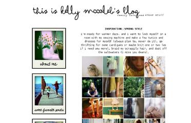 http://kellymccaleb.typepad.com/my_happy_little_life/inspiration_mosiacs/