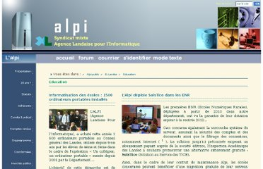http://www.alpi40.fr/article/archive/893/
