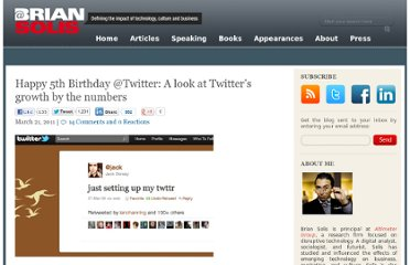 http://www.briansolis.com/2011/03/happy-5th-birthday-twitter-a-look-at-twitters-growth-by-the-numbers/