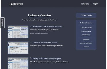 https://www.taskforceapp.com/guide