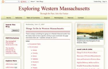 http://explorewmass.blogspot.com/2007/05/things-to-do-in-wmass.html#Historic%20Villages