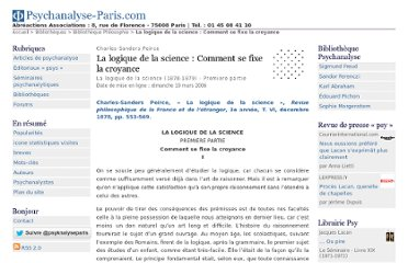 http://www.psychanalyse-paris.com/La-logique-de-la-science-Comment.html