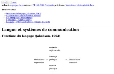http://archives.limsi.fr/Individu/habert/Cours/PX/ProprietesDesLangues01-02Polycopie/node14.html#SECTION000141000000000000000
