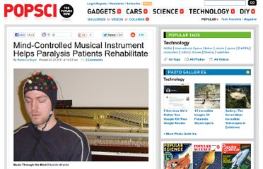 http://www.popsci.com/technology/article/2011-03/medicine-mind-using-eeg-patients-can-play-music-merely-thinking