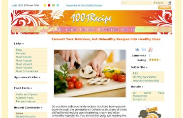 http://www.1001recipe.com/recipes/food/convert_%20unhealthy_recipes_into_healthy/
