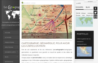http://www.le-cartographe.net/index.php/accueil