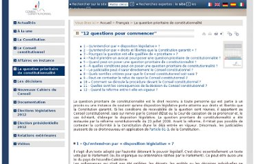 http://www.conseil-constitutionnel.fr/conseil-constitutionnel/francais/la-question-prioritaire-de-constitutionnalite/12-questions-pour-commencer.47107.html