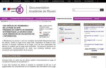 http://documentation.spip.ac-rouen.fr/spip.php?article323