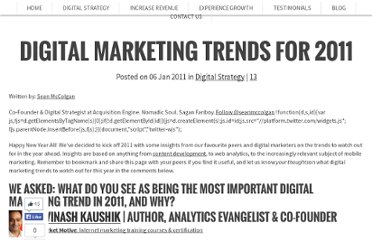 http://www.acquisitionengine.com/digital-marketing-trends-2011/