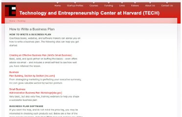 http://www.entrepreneurship.seas.harvard.edu/how_to_write