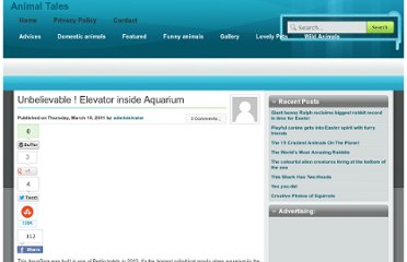 http://animaltales.info/blog/ubelievable-elevator-inside-aquarium/