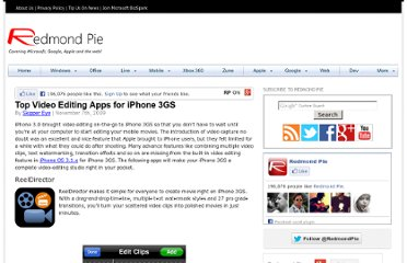 http://www.redmondpie.com/top-video-editing-apps-for-iphone-3gs-9140089/