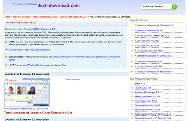 http://just-download.com/network-internet/instant-messengers-chat/joomla-chat-extension-2.0.rar/download/2563d