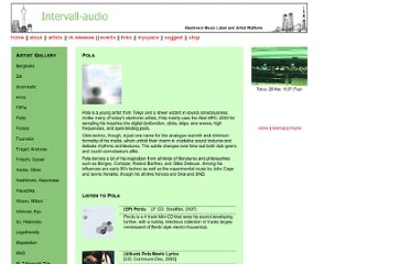 http://www.intervall-audio.com/artists/pola.html