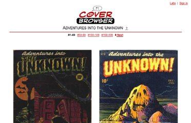 http://www.coverbrowser.com/covers/adventures-into-the-unknown