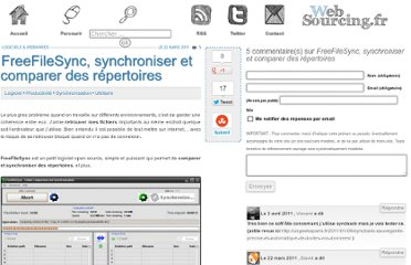 http://blog.websourcing.fr/freefilesync-synchroniser-et-comparer-des-repertoires/#utm_source=feedburner&utm_medium=feed&utm_campaign=Feed%3A+Websourcingfr-LeBlog+%28WebSourcing.fr+-+Le+Blog%29
