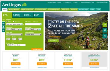 http://www.aerlingus.com/home/index.jsp