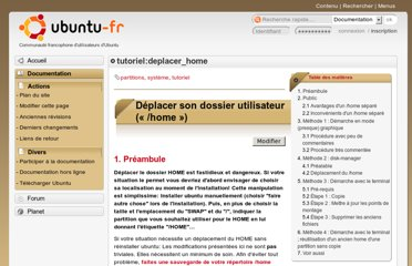 http://doc.ubuntu-fr.org/tutoriel/deplacer_home