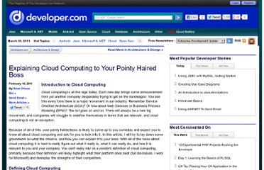 http://www.developer.com/design/explaining-cloud-computing-to-your-pointy-haired-boss.html