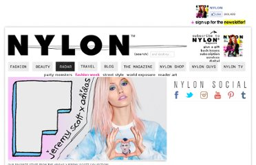 http://www.nylonmag.com/?section=gallery&galid=6