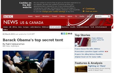 http://www.bbc.co.uk/news/world-us-canada-12810675