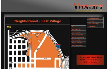 http://www.viva-city.info/neighborhood_EastVillage.htm