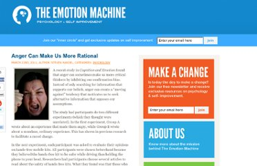 http://www.theemotionmachine.com/anger-can-make-us-more-rational