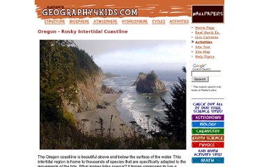 http://www.geography4kids.com/extras/dtop_aquatic/oregon.html