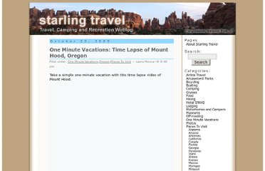 http://www.starling-travel.com/category/places-to-visit/oregon/