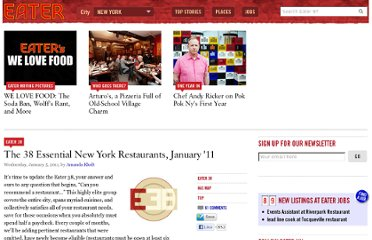http://ny.eater.com/archives/2011/01/the_38_essential_new_york_restaurants_january_11.php#pointmap
