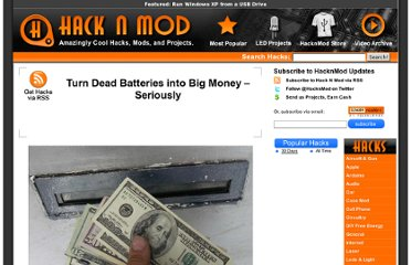 http://hacknmod.com/hack/turn-dead-batteries-into-big-money-srsly/