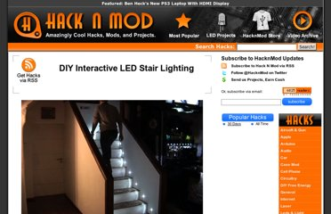 http://hacknmod.com/hack/diy-interactive-led-stair-lighting/