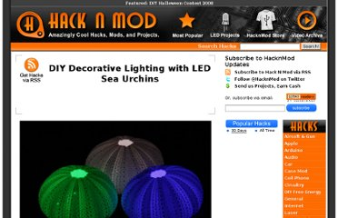 http://hacknmod.com/hack/diy-decorative-lighting-with-led-sea-urchins/