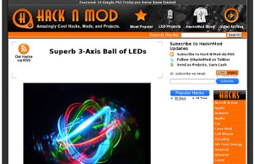 http://hacknmod.com/hack/superb-3-axis-ball-of-leds/