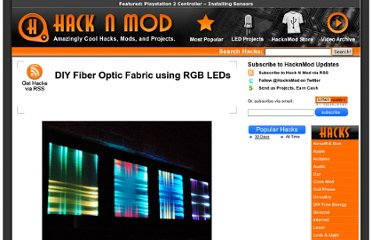 http://hacknmod.com/hack/diy-fiber-optic-fabric/