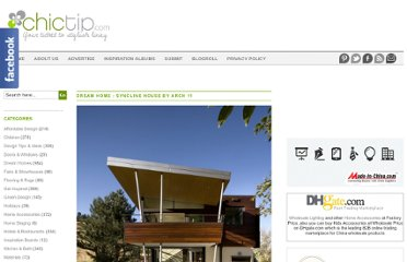 http://www.chictip.com/dream-homes/dream-home-syncline-house-by-arch-11