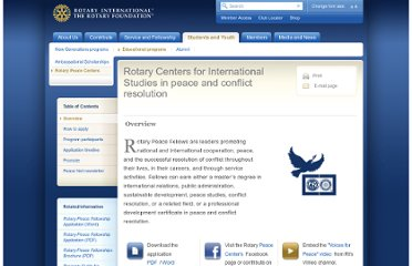 http://www.rotary.org/en/StudentsAndYouth/EducationalPrograms/RotaryCentersForInternationalStudies/Pages/ridefault.aspx