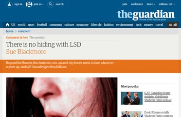 http://www.guardian.co.uk/commentisfree/belief/2011/mar/22/lsd-acid-trip-self-knowledge
