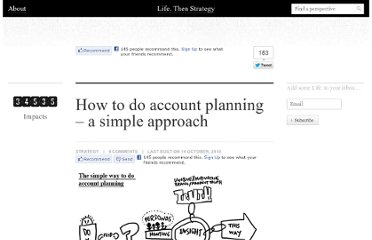 http://www.markpollard.net/how-to-do-account-planning-a-simple-approach/